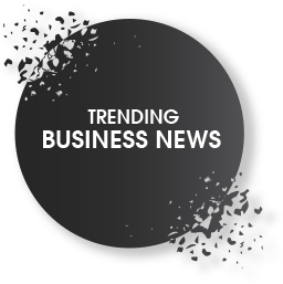 Trending Business News