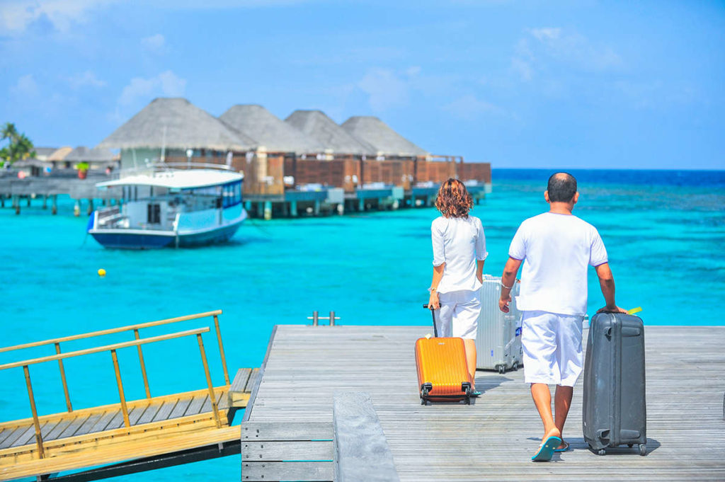 Things To Consider When Exiting A Timeshare