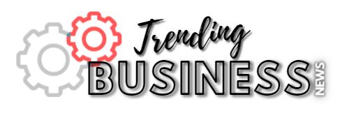 TRENDING BUSINESS